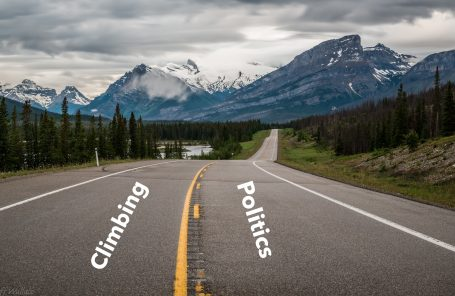 The Choss Pile: Lane Police