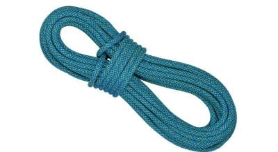 sterling quest rope
