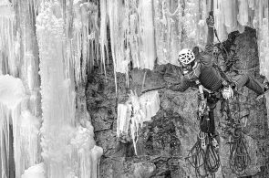 Ouray's Ice Farmers