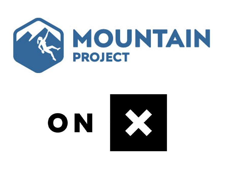 mountain project acquired by onx