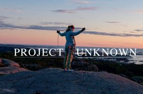 Project Unknown | To Become A Trad Climber