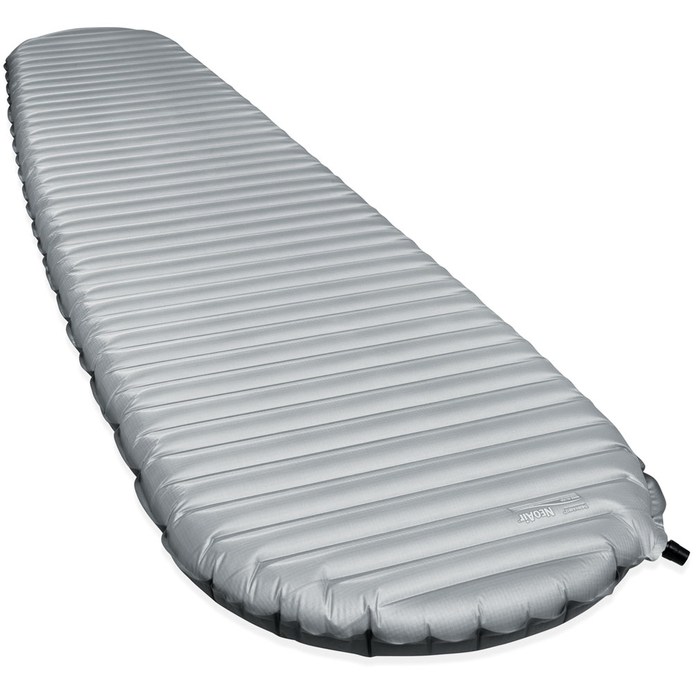 Therm-a-Rest NeoAir Xtherm (15 oz.).