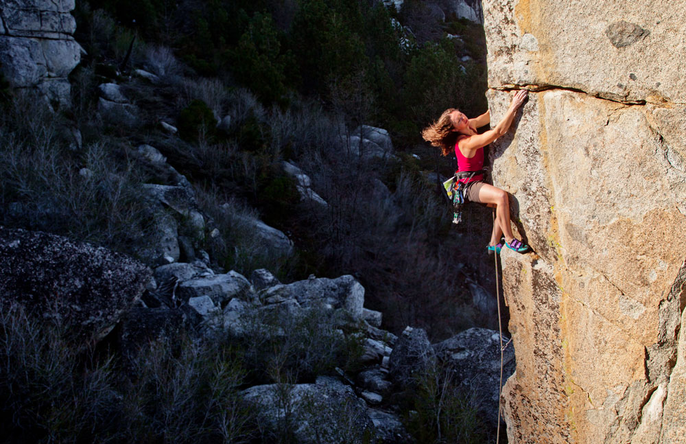 Climbers We Lost in 2016 - Rock and Ice
